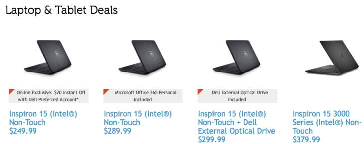 dell-black-friday-2014