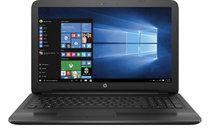dell-i3558-0954blk-laptop-review