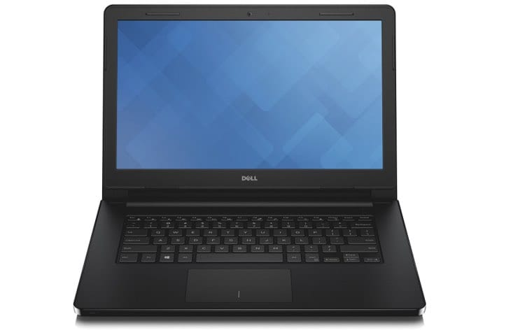 dell-inspiron-14-3000-laptop-black-friday-2017-review