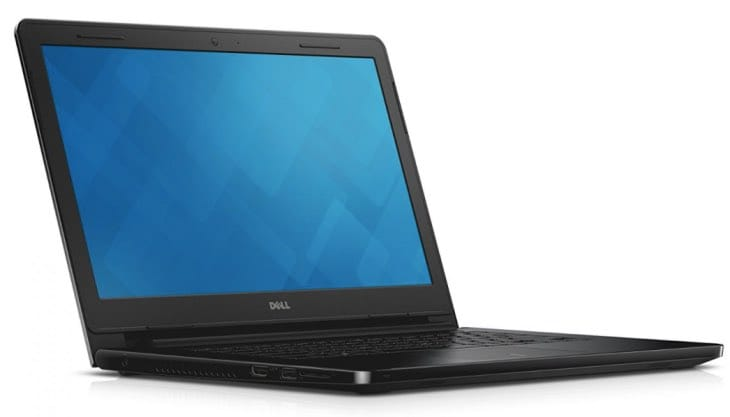 dell-inspiron-14-3000-review-2017