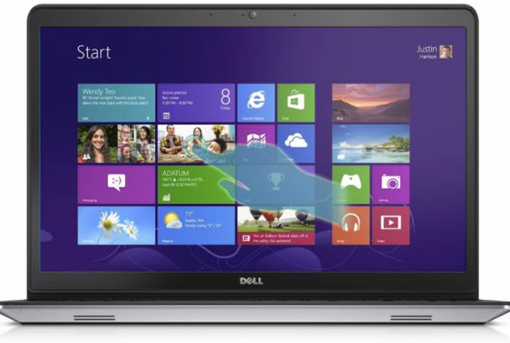 dell-inspiron-15-5000-series-laptop-non-touch