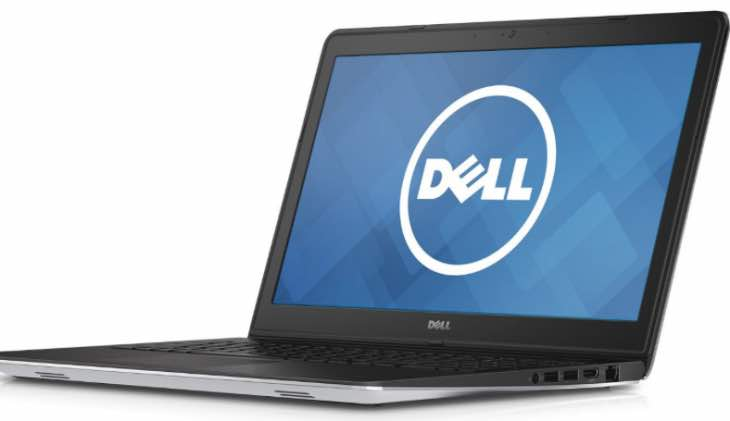 dell-inspiron-17-5000-series-laptop