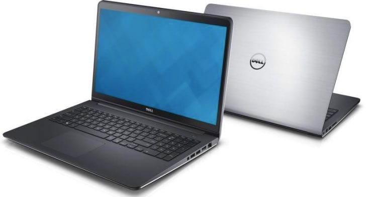 dell-inspiron-I5558-2148BLK-laptop-review