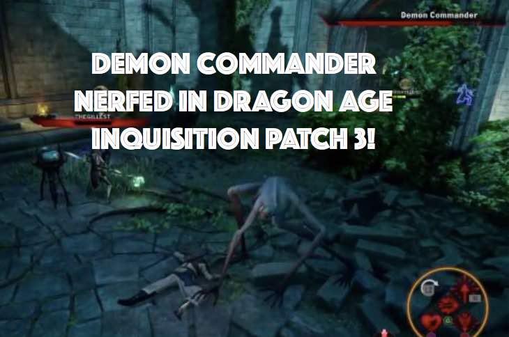 demon-commander-dragon-age-update