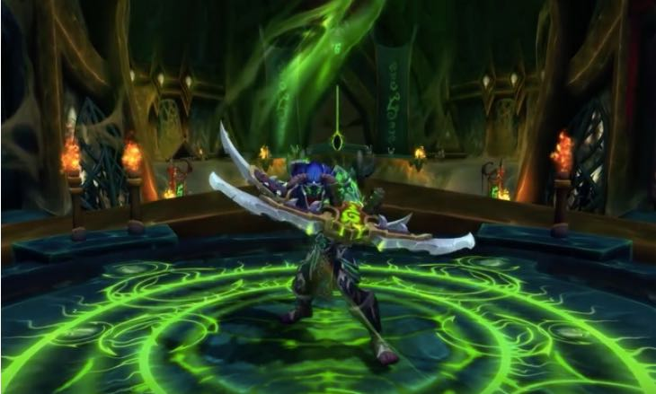 demon-hunter-release-time-wow