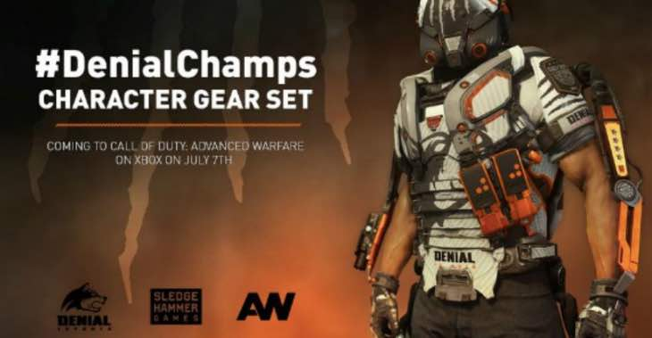 denial-champs-aw-gear
