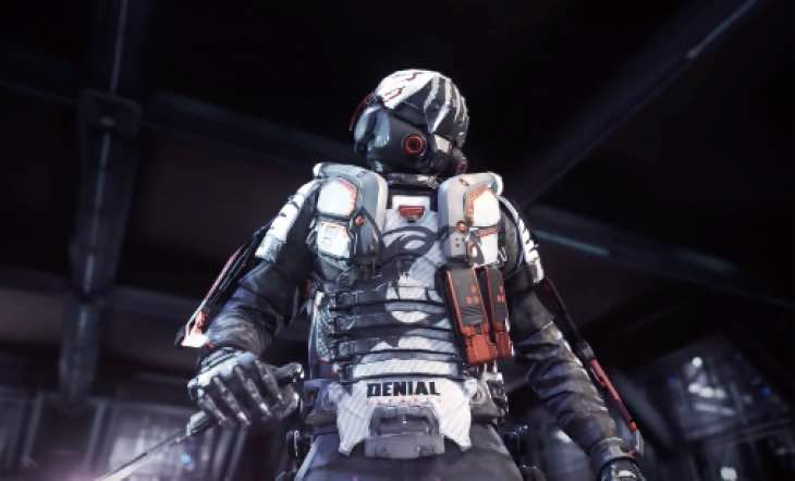 denial-champs-gear-for-advanced-warfare