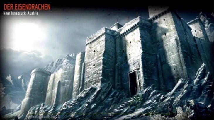 der-eisendrache-gameplay-black-ops-3