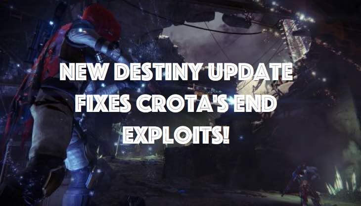 destiny-1.2-update-crotas-end-fix
