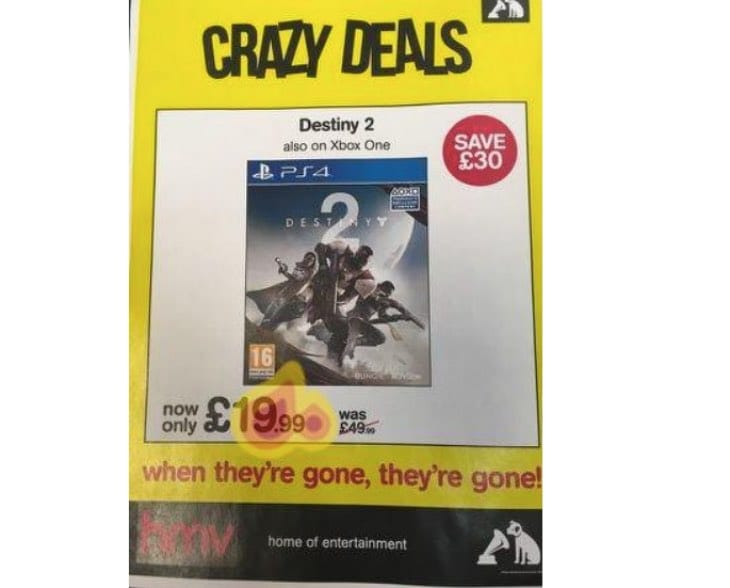 destiny-2-black-friday-deals