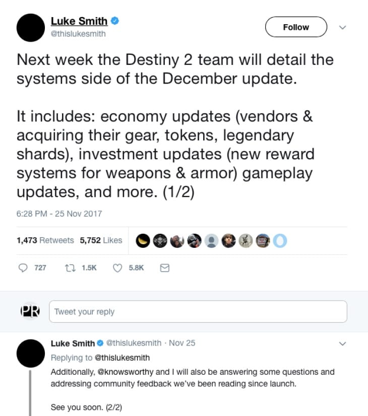 destiny-2-december-update