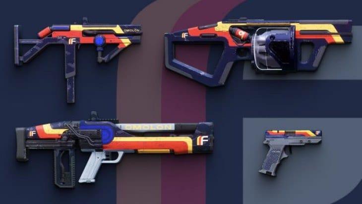 destiny-2-faction-rally-rewards
