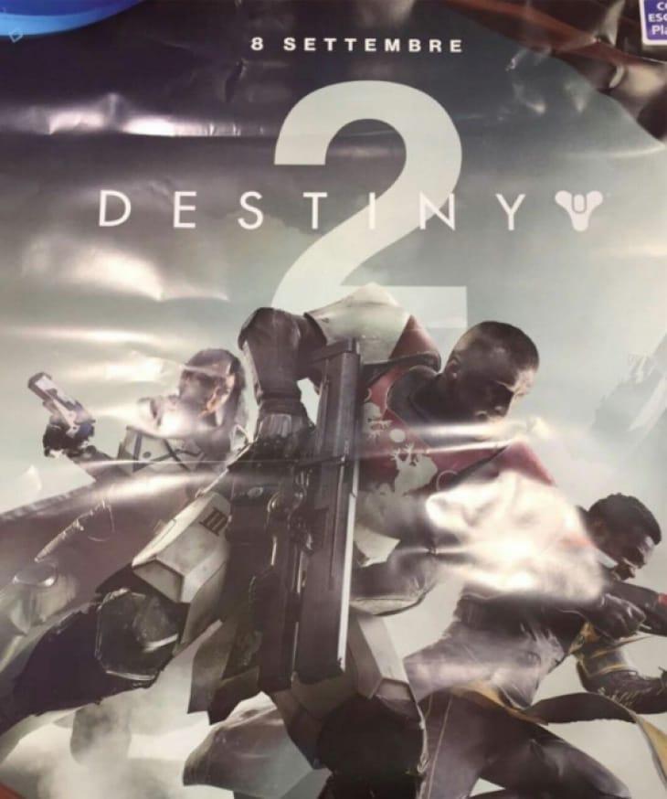 destiny-2-leaked-poster-full