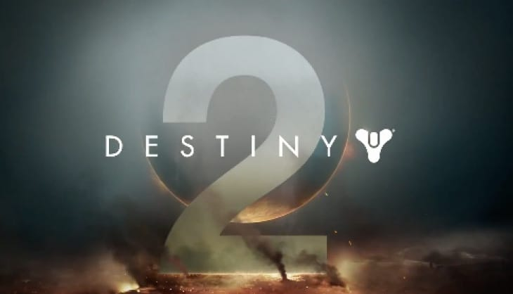 What Destiny 2 Collector S Limited Edition Come With