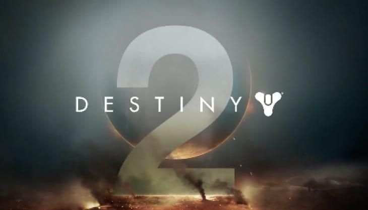 New Destiny 2 beta end time for UK, PST, EST