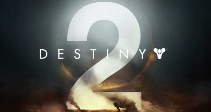 Destiny 2 servers live time for PST, EST, UK