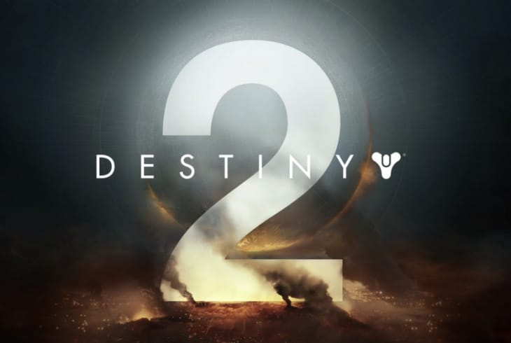destiny-2-official-logo