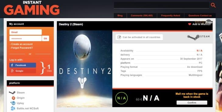 destiny-2-pc-pre-order