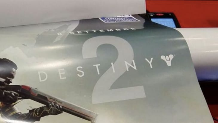 destiny-2-playstation-exclusive-content