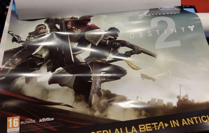 destiny-2-poster-leak