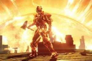 Destiny 2.1.1 patch notes link for PS4, Xbox One