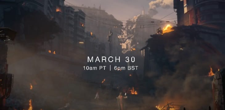 destiny-2-trailer-release-time