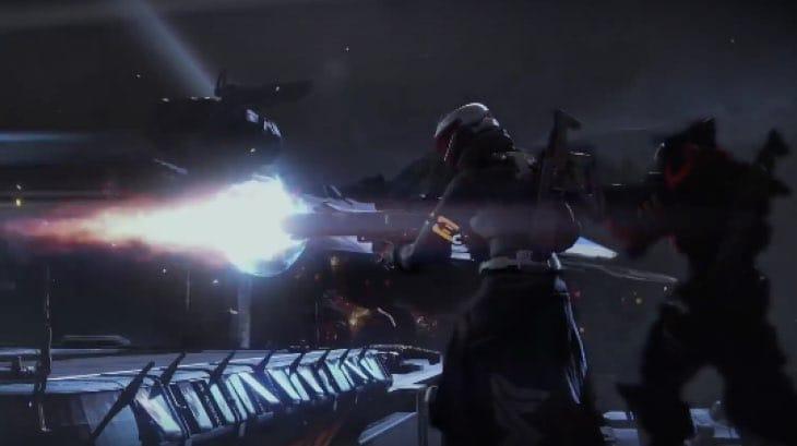destiny-2.0-update-patch-notes