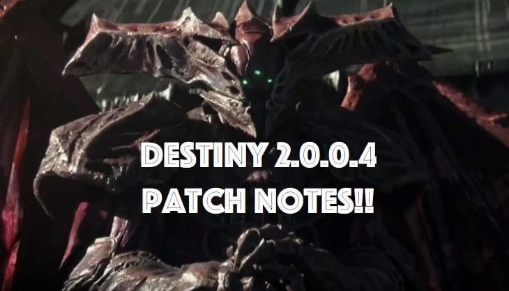 destiny-2.0.0.4-patch