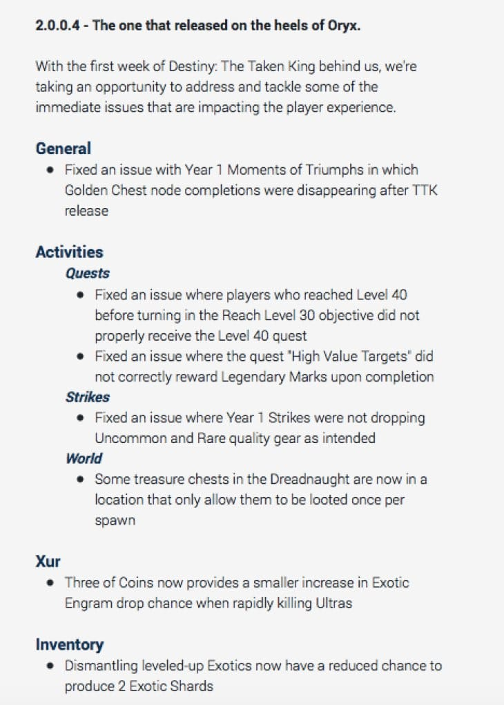 destiny-2.0.0.4-update-notes