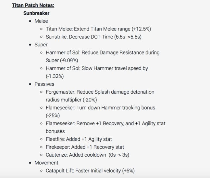 destiny-2.1.0-patch-notes-1