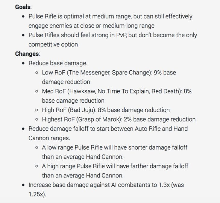 destiny-2.1.0-update-release-date