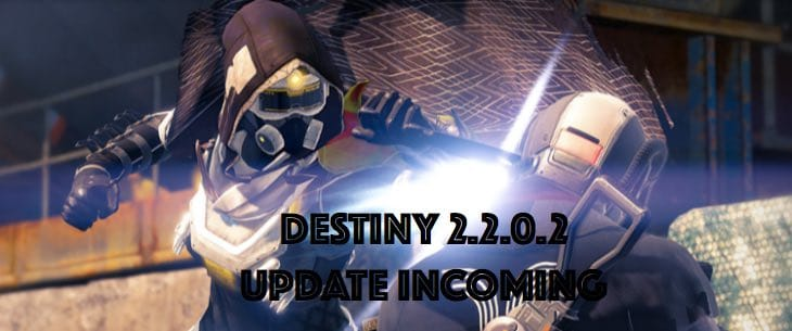destiny-2.2.0.2-update-notes