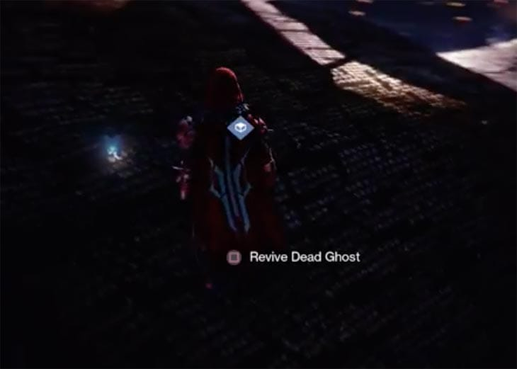 destiny-Ghost-FragmentThe-Reef