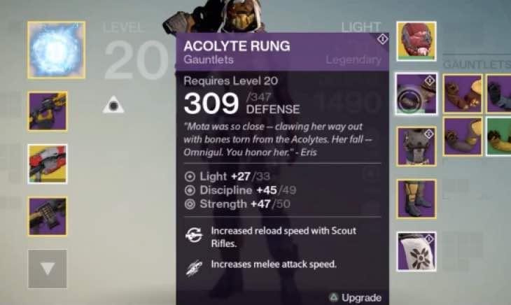 destiny-acolyte-rung