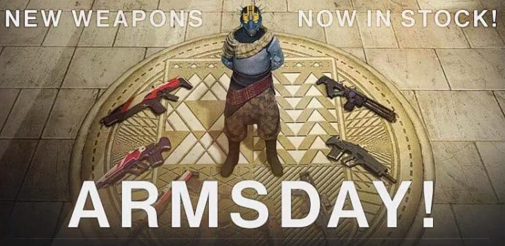 destiny-armsday-september-30