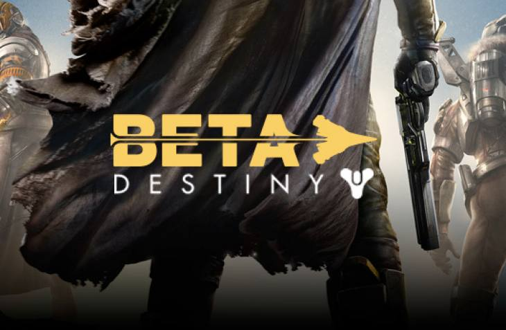 destiny-beta-live-stream