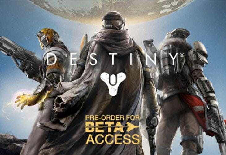 destiny-beta-ps4-release