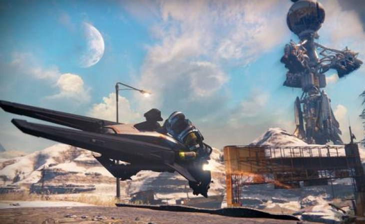 destiny-beta-release-time