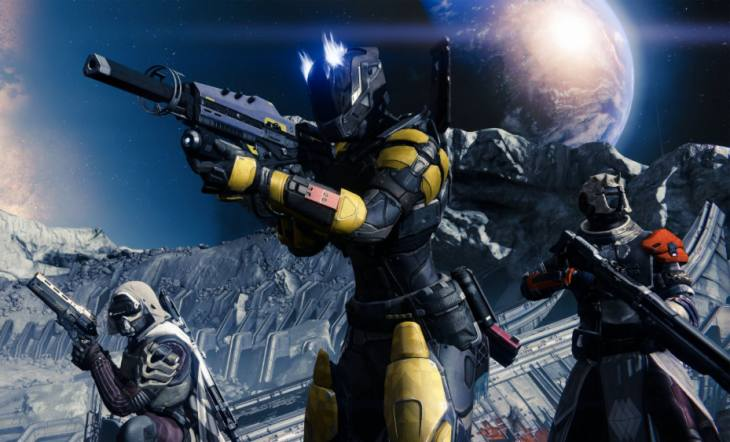 destiny-beta-xbox-one-vs-ps4