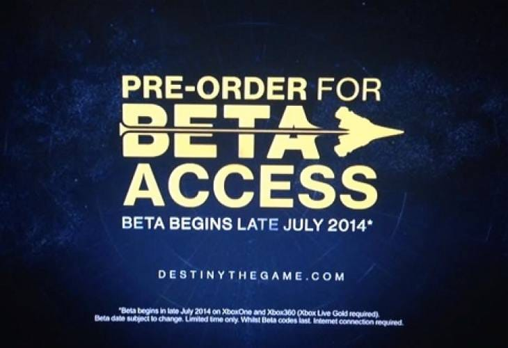 destiny-beta-xbox-one