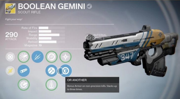 destiny-boolean-gemini-quests
