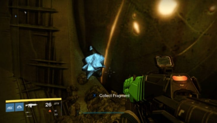 destiny-calcified-fragments-location-guide