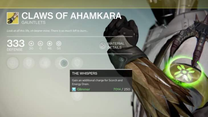 destiny-claws-of-ahamkara-review