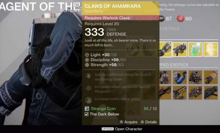 destiny-claws-of-ahamkara-stats
