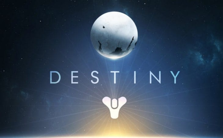 destiny-coming-to-pc