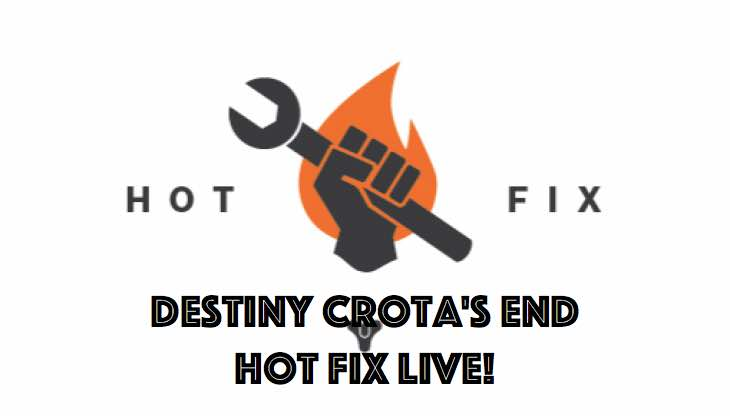 destiny-crotas-end-hotfix