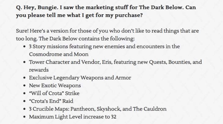 destiny-dark-below-details
