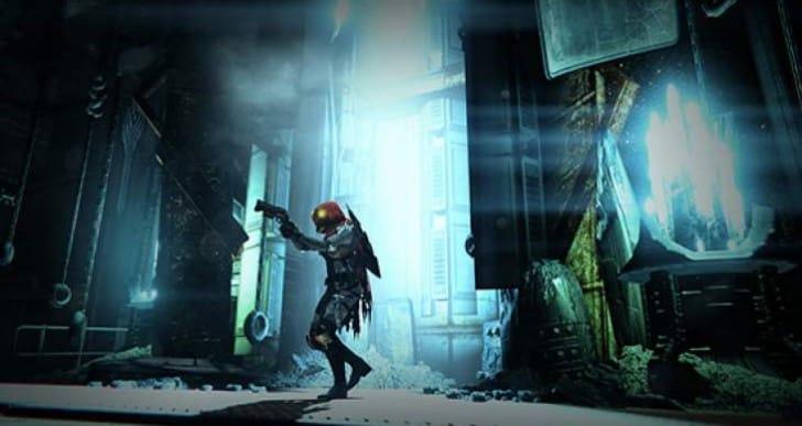 Destiny Dark Below detailed FAQ from Bungie