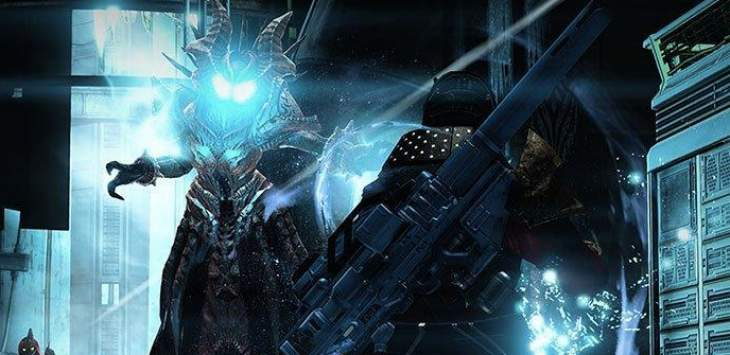destiny-dlc-dark-below-release-date