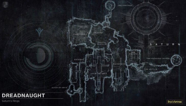 destiny-dreadnaught-map